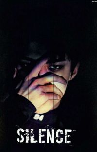 صَمت ٌ || SILENCE  cover