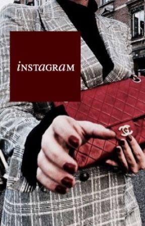 instagram | ashton irwin by LlFESTYLES
