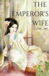 The Emperor's Wife✓ cover