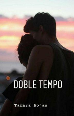Doble Tempo by TamaraRojas27