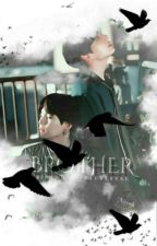 brother. ▎yoonkook by monosung