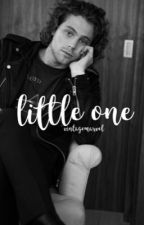 little one || l.hemmings 1 by vintagemarvel