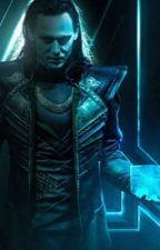 Found Loki x reader lemon  by Luv4ever2121