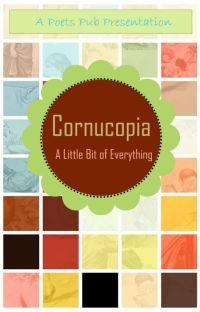 Cornucopia cover