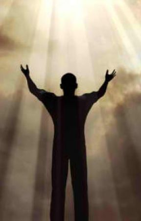 Praise and Worship Songs (LYRICS) by ADaughterOfGod