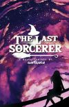 The Last Sorcerer cover