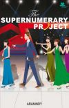 The Supernumerary Project (TERBIT) cover