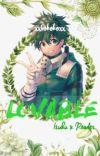 Lovable. (Izuku Oneshot) [Old] cover