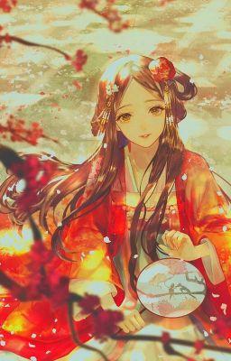 Xả Ảnh Anime Đẹp, Hiếm .