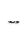 POLAROID | A VKOOK FF cover