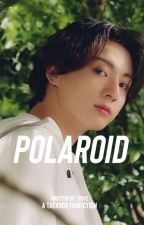 POLAROID   A VKOOK FF by UNIQUE-TIMES