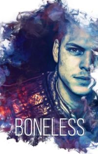 Boneless cover