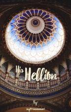 Hellion by ayemaaaaaan