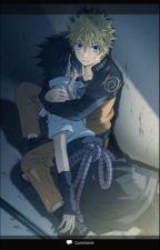 Naruto boyfriend scenarios (on break) by bellasmom12