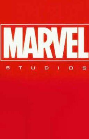 Marvel X Abused! Child! Reader! by atiz57