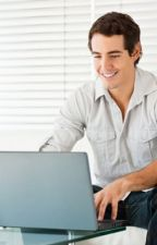 Short Term Payday Loans- Get Quick Cash Help Till Payday by anytimeloans