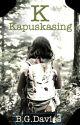 K Kapuskasing by BG_Davies
