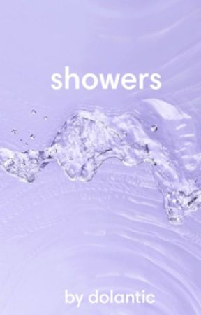 showers g.d by dolantic