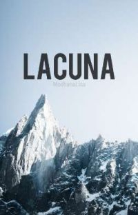 Lacuna ||ϟ|| Ivar the Boneless cover