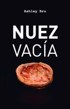 NUEZ VACIA by ashleybru_
