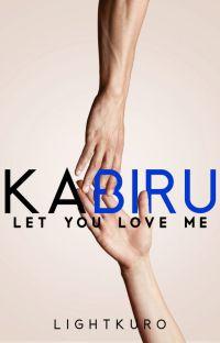 KABIRU cover