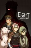 Eight cover