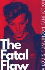 The Fatal Flaw   LT by stwephonie_ht