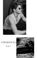 Criminal || B.W.S di rominasarnataro