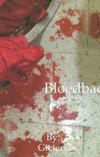 Bloedbad by Gieterx