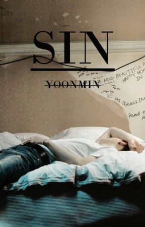 SIN [yoonmin] by monniebee