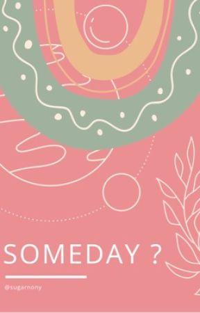 Someday? by altonanymph