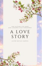 A Love Story by MatiasCampos2