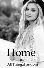 Home | Free Rein | Pin by AllThingzFandom