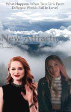 Choni - New Attractions by trashiobvi