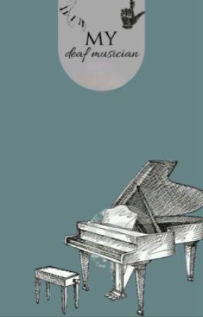 موسيقاري الأصم      by nurse_author
