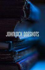 Johnlock Oneshots by mostlymal