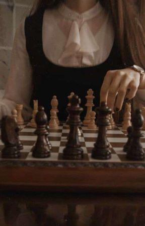 CRASHING DOWN [l.zvhal] by DramaQueen235