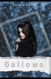 Gallows ✢ Stilinski | 3 cover