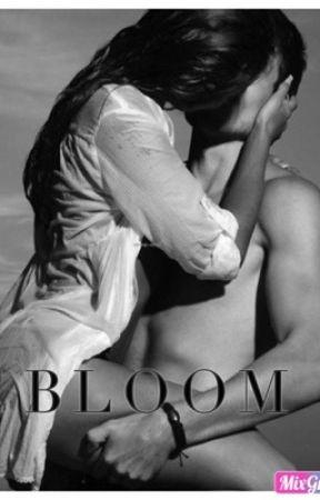 Bloom by Ravenn41