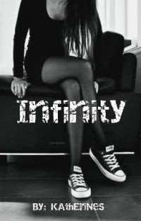 Infinity /SK/ ✅ cover