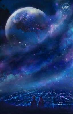 Đọc truyện 12 cung hoàng đạo - Thú hồn giới