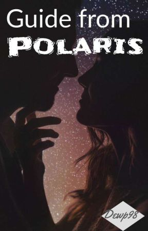 Guide from Polaris  by Dewp98