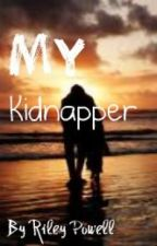 My Kidnapper by isykitty