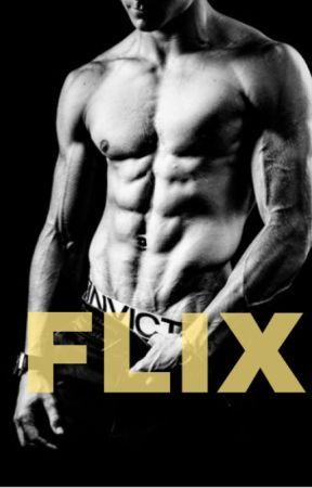 Flix by Gbandreea
