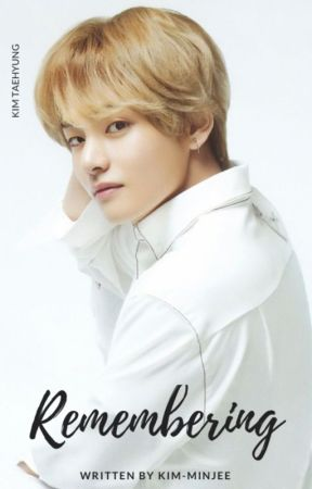 Remembering (kth) -ON HOLD- by kim-minjee