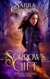 Sorrow's Gift cover