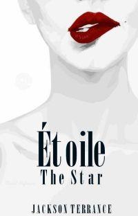 Étoile: The Star cover