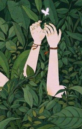 Étoile by _EtoileduCiel_