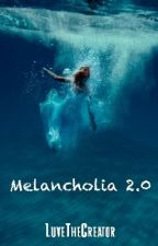 Melancholia 2.0 by LudvvigTheCreator