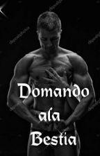 Domando Ala Bestia de CarIs66